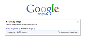 googleimages2